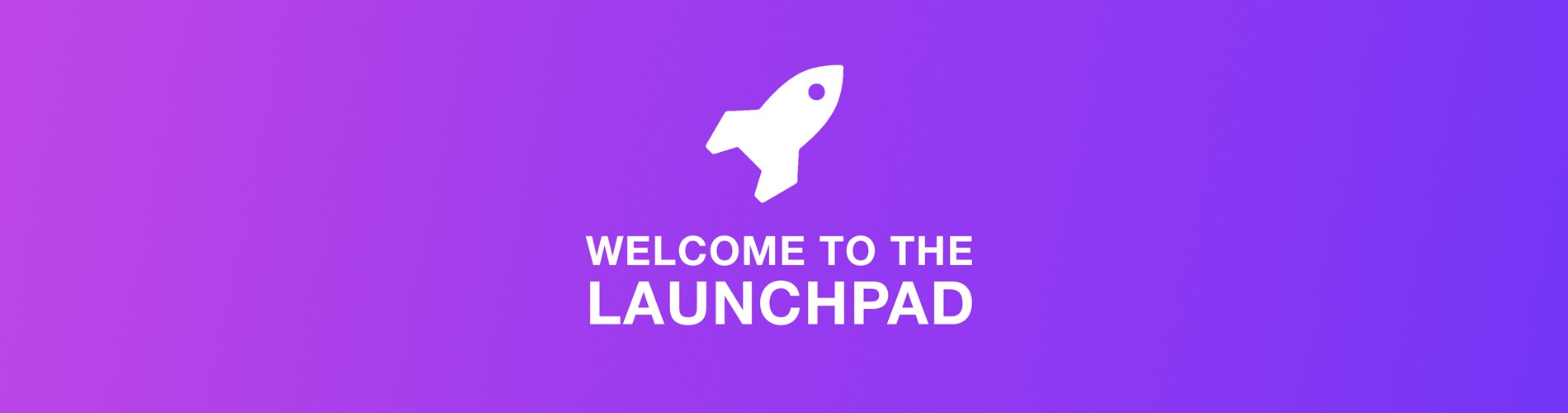 launchpad-log-in-master-slider
