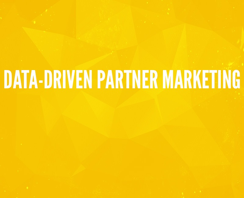 Fjord Norway: Data-driven Partner Marketing