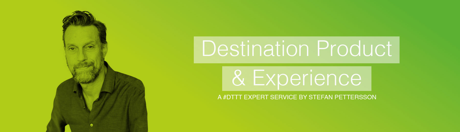 Destination-product-&-experience-header