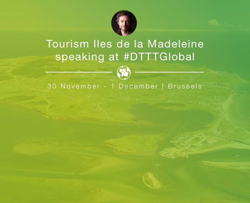 tourism-Iles-Madeleine-feature