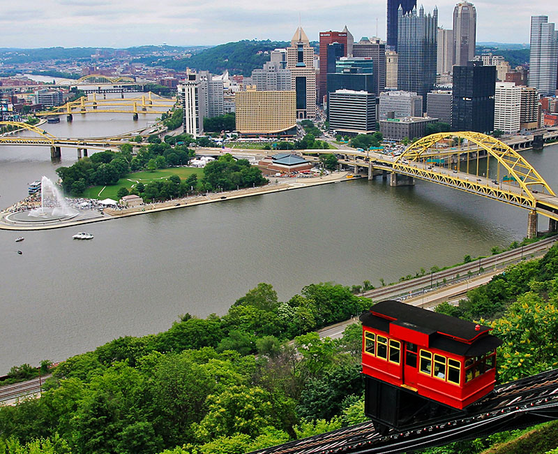 Pittsburgh-feature-image