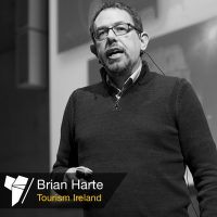 Global-2019-Tourism-Ireland-speakers-Sq